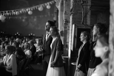 Hochzeit-Thomelien-062