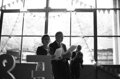 Hochzeit-Thomelien-066