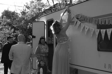 Hochzeit-Thomelien-104