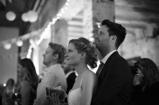 Hochzeit-Thomelien-146