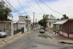 Streets of Ponce