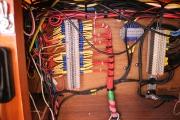 Detail wiring