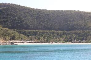 This beach..!