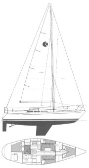 Sigma 41 drawings